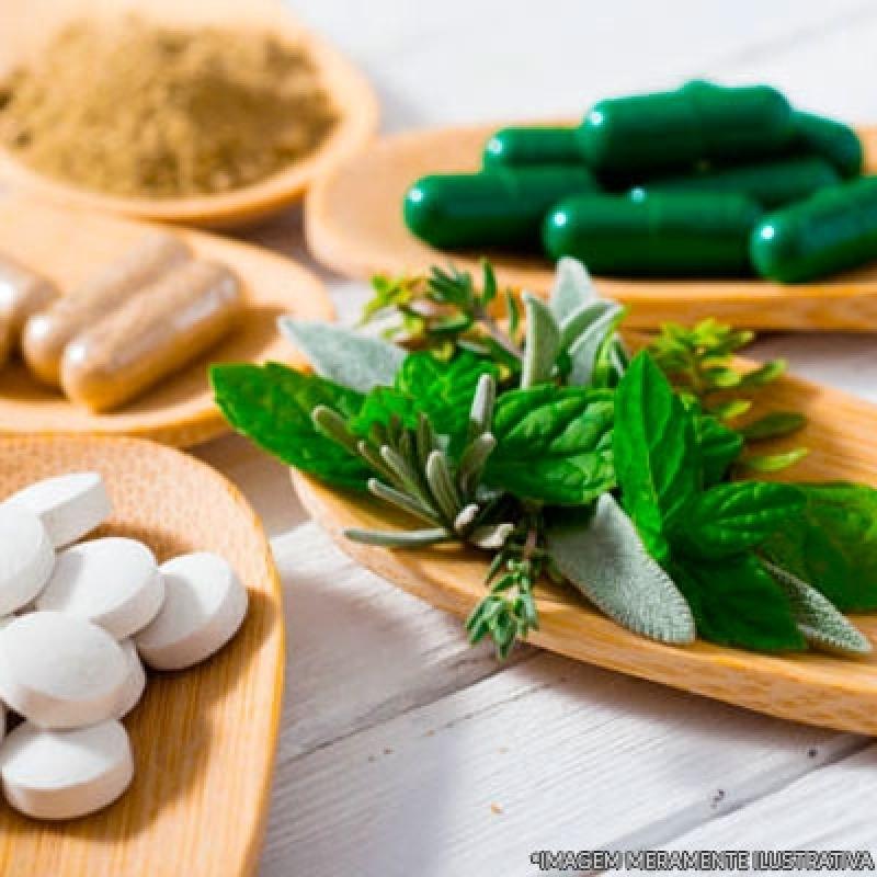 Onde Faz Manipulação de Medicamentos Fitoterápicos Bonsucesso - Manipulação de Medicamentos Fitoterápicos