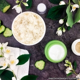 cosméticos natural vegano onde encontro Vila Carrão