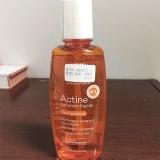 dermocosméticos acne ABC