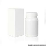 farmácia de produtos naturais para emagrecer Cumbica