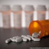 farmácia manipulação quimioterápicos onde encontro Vila Sabrina
