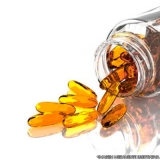 farmácias de manipulação colágeno Vila União