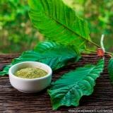 farmácias de produtos naturais para diabetes Água Rasa