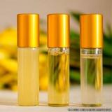 farmácias que fazem cosmético natural orgânico Vila Barros