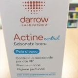 manipulação de dermocosméticos acne Bom Clima