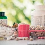 onde achar remédio manipulado para emagrecer natural Jardim América