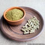 produtos naturais para diabetes Vila Barros