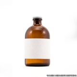 remédio natural para dormir infantil Arujá