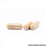 remédio natural para criança dormir