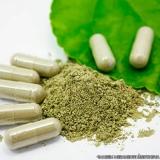 remédio natural para dormir profundamente
