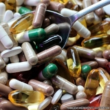 remédio manipulado para emagrecer natural