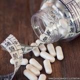 remédio natural diurético para emagrecer