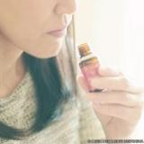 Remédio Natural para Ansiedade