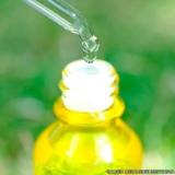 remédio natural para tosse
