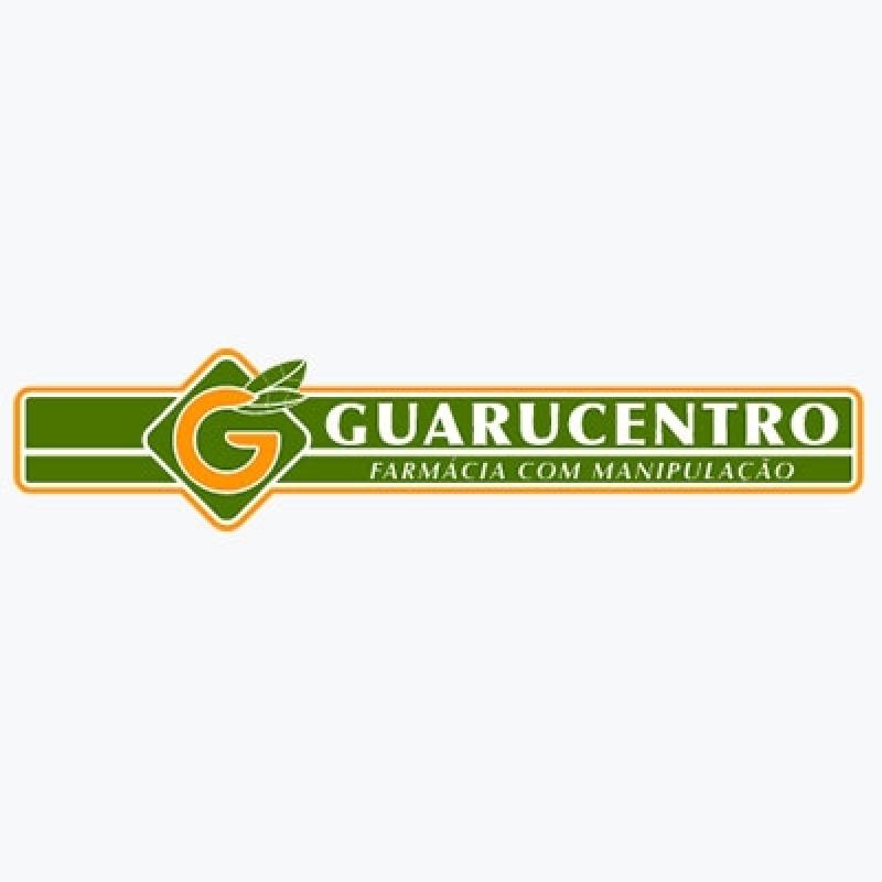 Farmácia de Manipulação Onde Encontro Jardim Santa Paula - Farmácia Manipulação Medicamentos