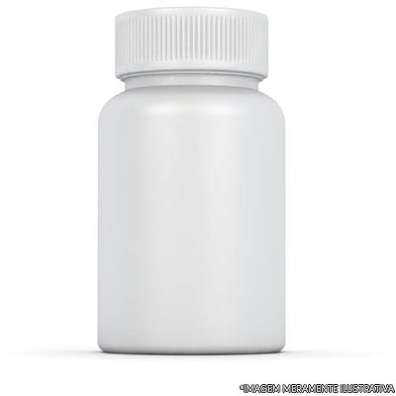 Farmácia de Medicamento Manipulado para Ansiedade Parque Continental - Medicamento Manipulado para Menopausa