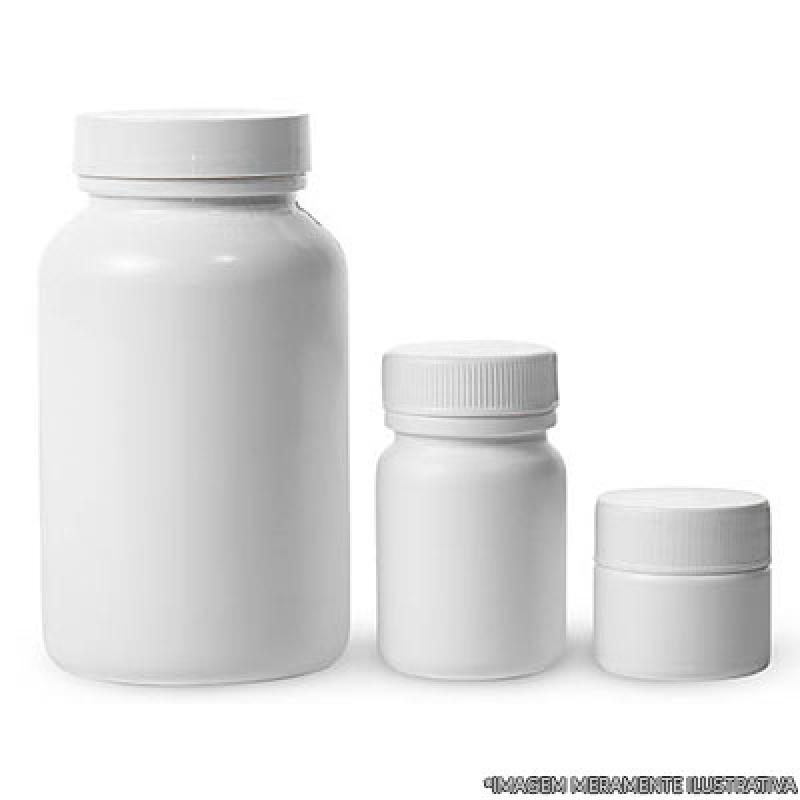 Farmácia de Medicamento Manipulado para Menopausa ARUJÁ - Medicamento Manipulado para Dormir