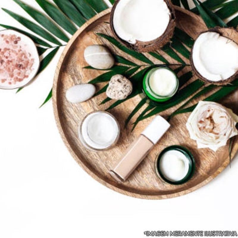 Farmácia de Produtos Naturais da Terra Santa Isabel - Produtos Naturais para Queda de Cabelo