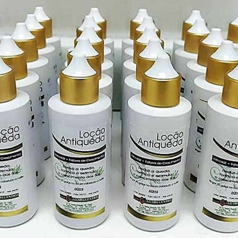 Farmácia de Produtos Naturais Hidratar Cabelo Água Rasa - Produtos Naturais para Queda de Cabelo