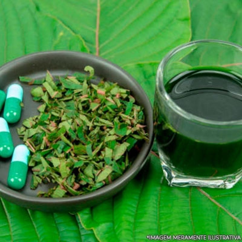 Farmácia de Produtos Naturais para Diabetes Vila Carrão - Produtos Naturais