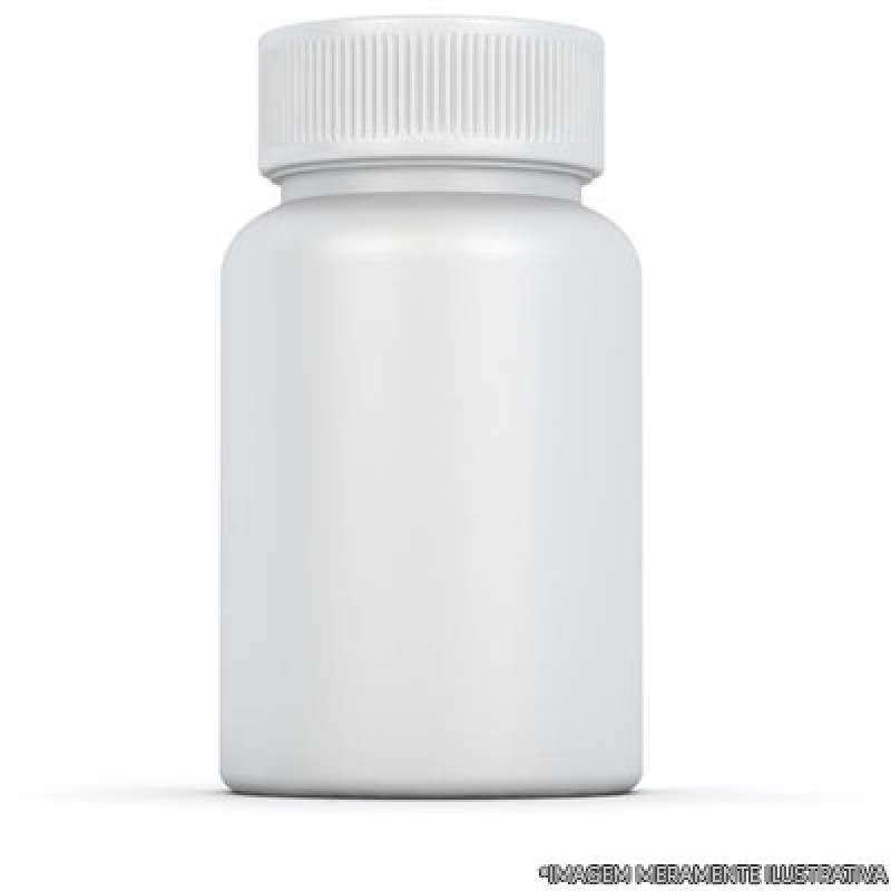 Farmácias de Produtos Naturais para Emagrecer Ponte Grande - Produtos Naturais para Queda de Cabelo