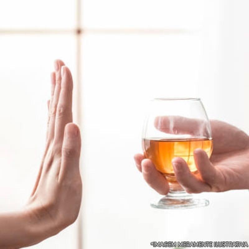 Farmácias Que Fazem Remédio Manipulado para Parar de Beber Vila Albertina - Remédio Manipulado para Acne
