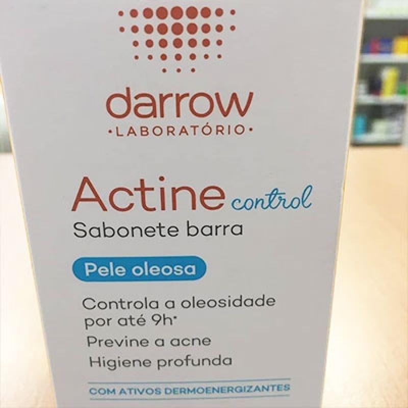 Manipulação de Dermocosméticos Acne Sacomã - Dermocosméticos Pele Oleosa