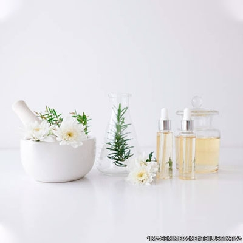 Manipulação de Dermocosméticos Hidratantes Bela Vista - Dermocosméticos Pele Oleosa