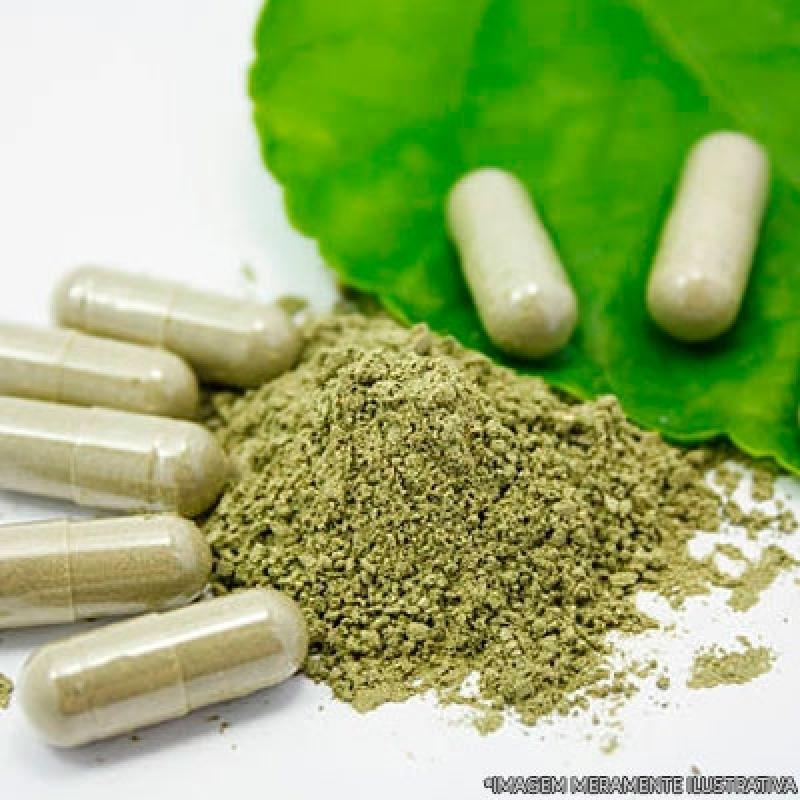Onde Achar Remédio Natural para Dormir Profundamente Vila Curuçá - Remédio Natural para Dormir Melatonina