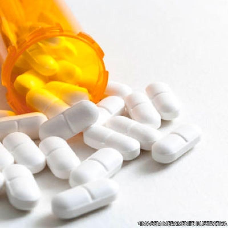 Onde Encontro Remédio Manipulado para Espinhas Bela Vista - Remédio Manipulado para Ansiedade