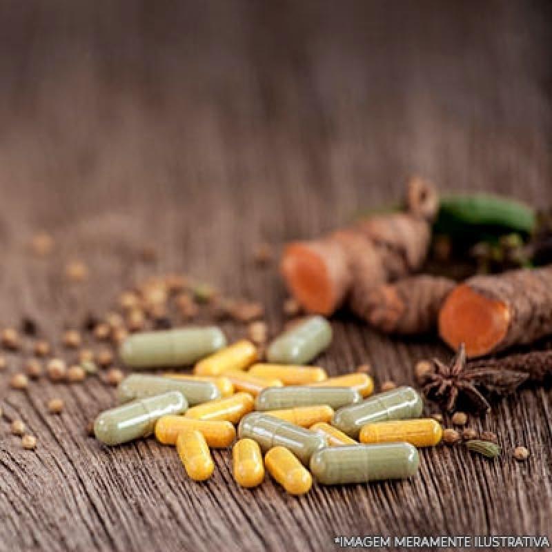 Onde Faz Remédio Natural para Dor de Cabeça Vila Suzana - Remédio Natural para Gastrite