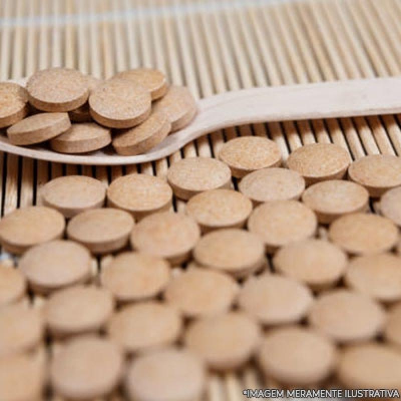 Onde Faz Remédio Natural para Labirintite Torres Tibagy - Remédio Natural para Refluxo