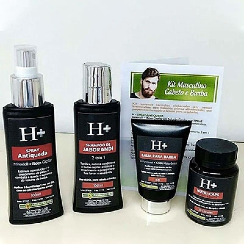Onde Tem Farmácia de Manipulação Minoxidil 5 Mandaqui - Farmácia de Manipulação para Beleza