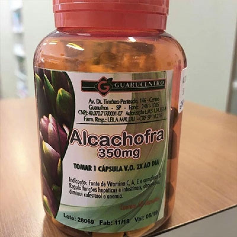 Onde Tem Farmácia Manipulação Medicamentos São Miguel Paulista - Farmácia de Manipulação Minoxidil 5