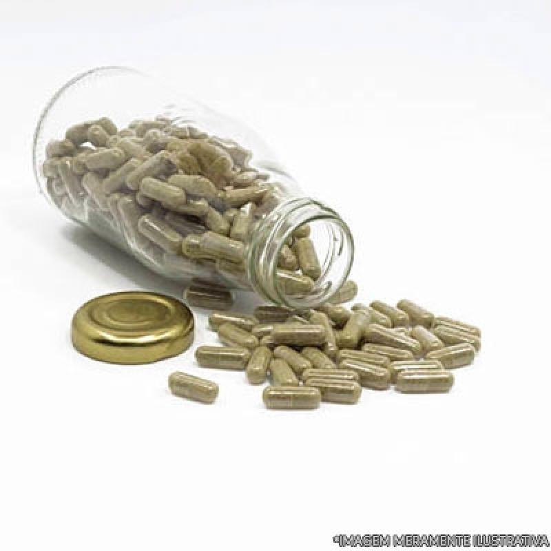Procuro por Remédio Natural para Dormir Fitoterápico Belenzinho - Remédio Natural Infantil para Dormir