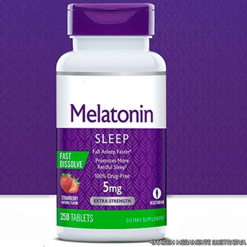 Procuro por Remédio Natural para Dormir Melatonina Vila Formosa - Remédio Natural para Dormir Profundamente
