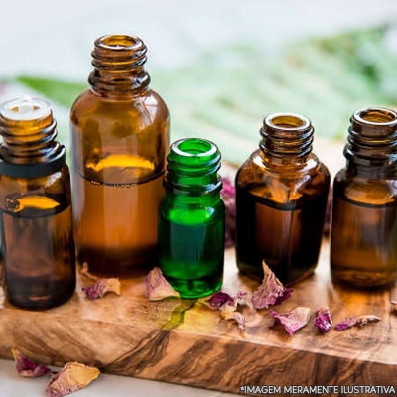 Produto Natural óleos Essenciais Cumbica - Produtos Naturais da Terra