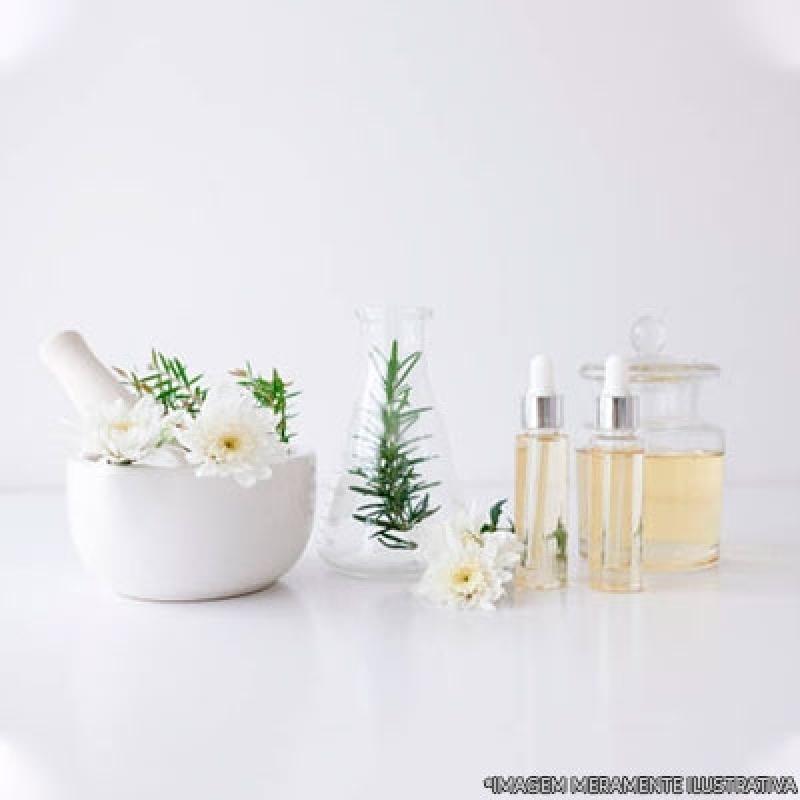 Quem Faz Manipulação de Medicamentos Florais CECAP - Manipulação para Medicamentos