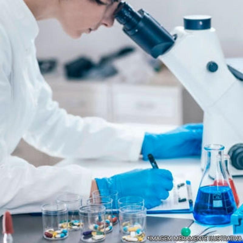 Quem Faz Manipulação Medicamentos Oncológicos Vila Mazzei - Manipulação de Medicamentos Hospitalares