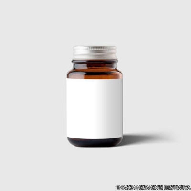 Quem Faz Remédio Natural para Ansiedade Jardim Tranquilidade - Remédio Natural para Pressão Alta