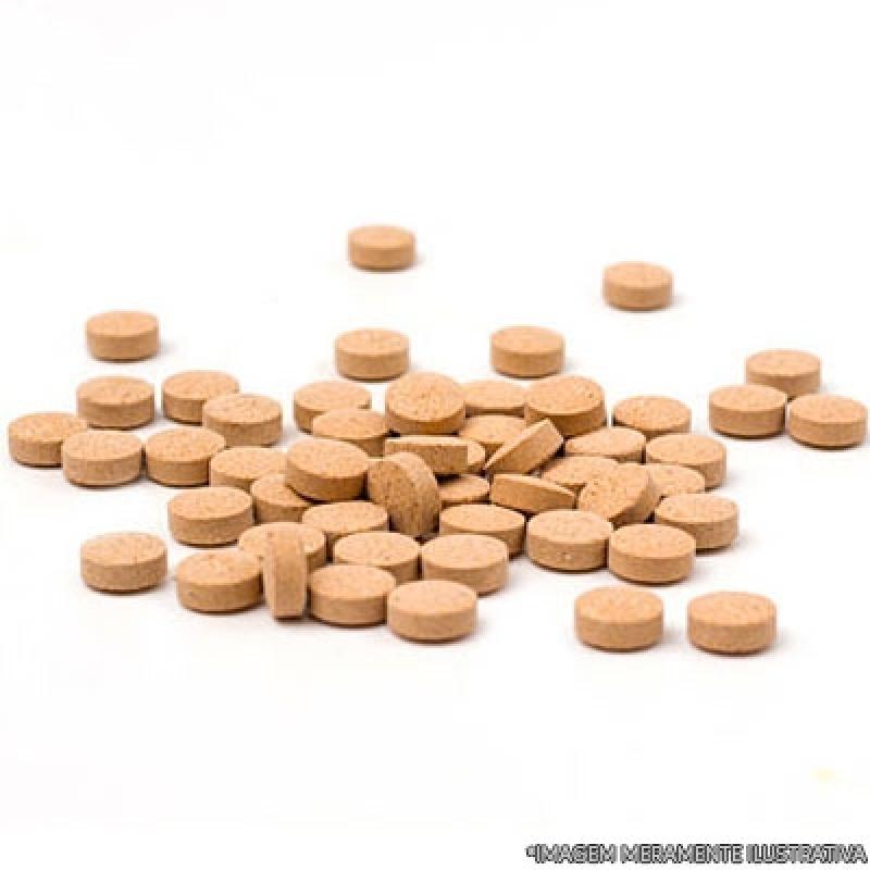 Quem Faz Remédio Natural para Emagrecer São Roque - Remédio Natural para Dor de Cabeça