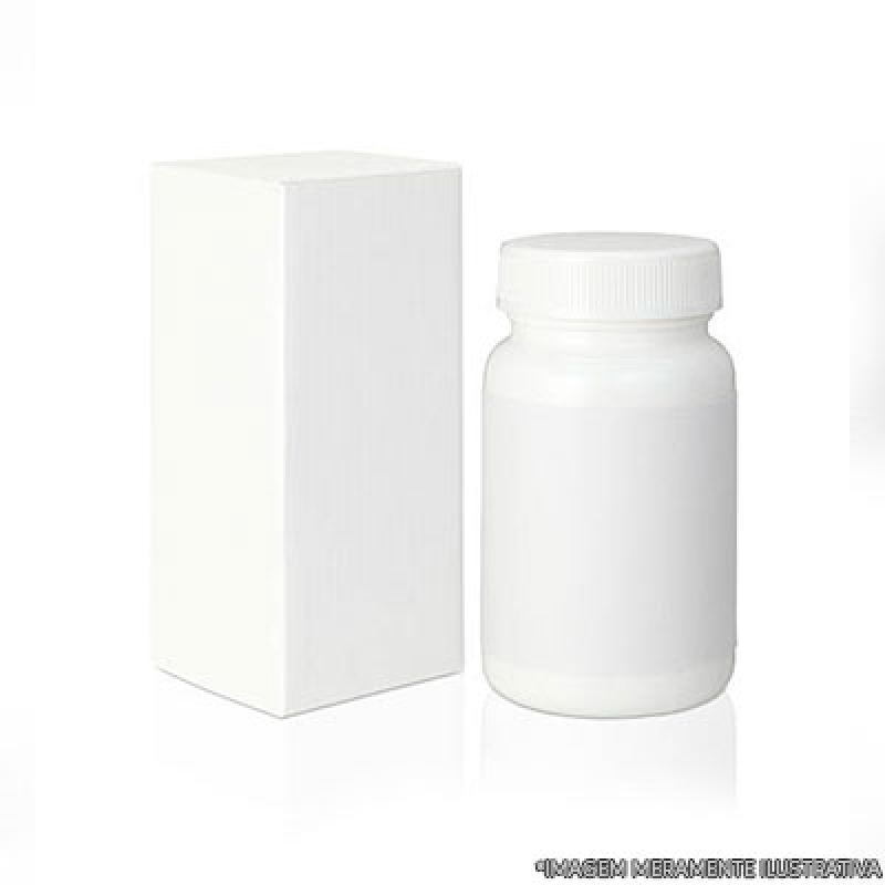 Remédio de Farmácia de Manipulação Philfood Santa Cruz - Farmácia de Manipulação Philfood
