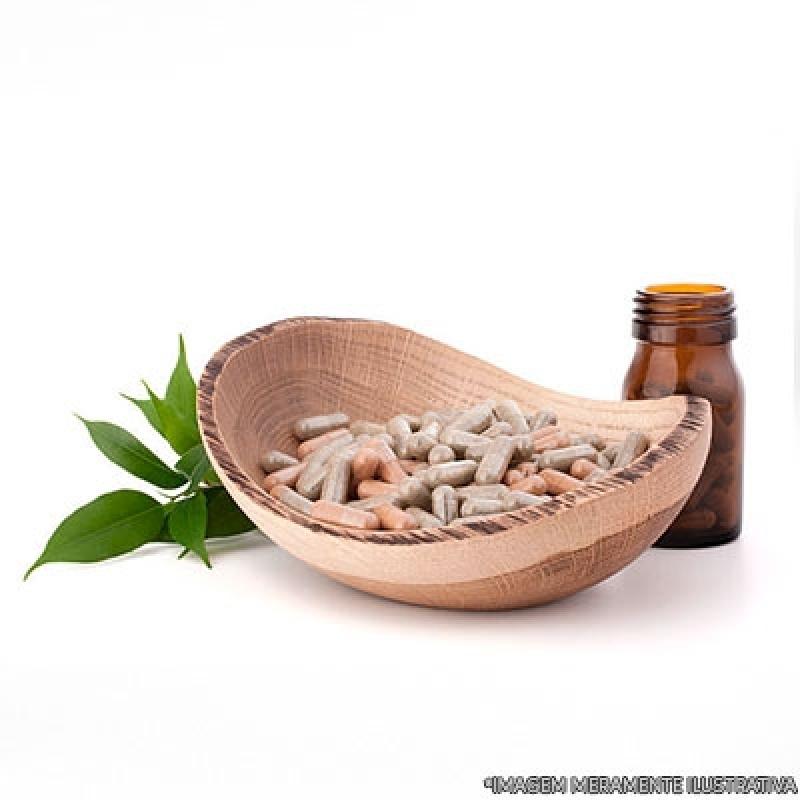 Remédio Natural para Dormir Torres Tibagy - Remédio Natural Infantil para Dormir