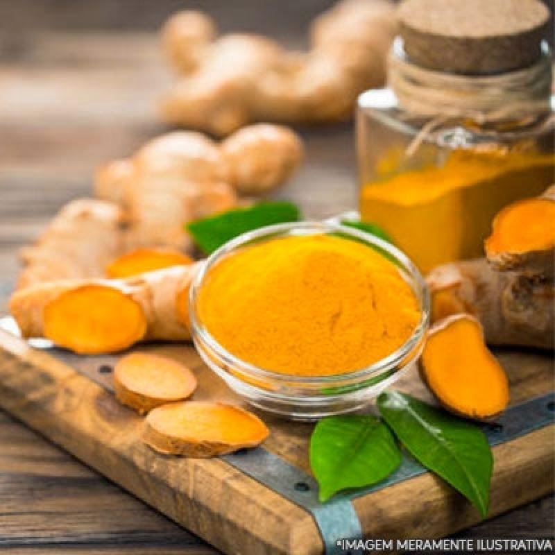 Remédio Natural para Labirintite Anália Franco - Remédio Natural para Gastrite