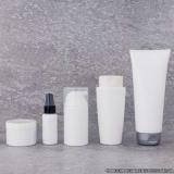 cosmético ativo natural farmácias Tapera Grande