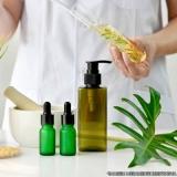 cosmético natural flores farmácias ABC