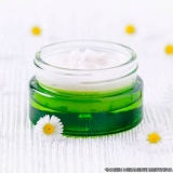 cosmético natural vegano para pele ARUJÁ