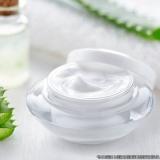 cosmético natural orgânico