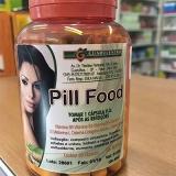 farmácia de manipulação philfood onde encontro Parque Cecats