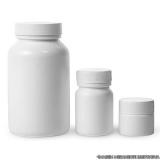 farmácia de medicamento manipulado para aumentar testosterona Fernão Dias
